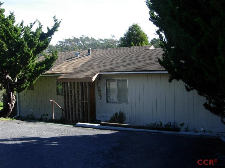 1657 St Thomas Ave, Cambria, CA 93428