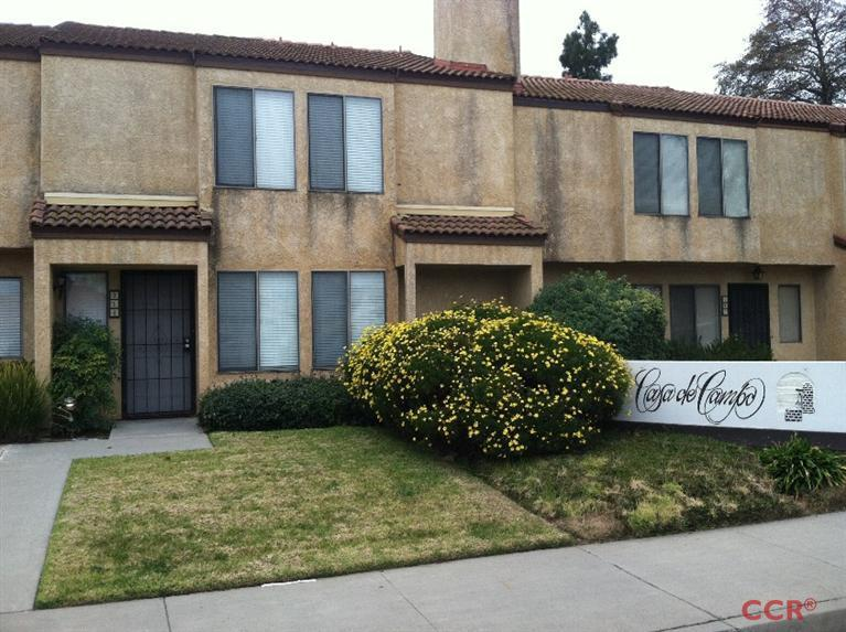 Rental Homes for Rent, ListingId:31017903, location: 315 Concord Ave Santa Maria 93454