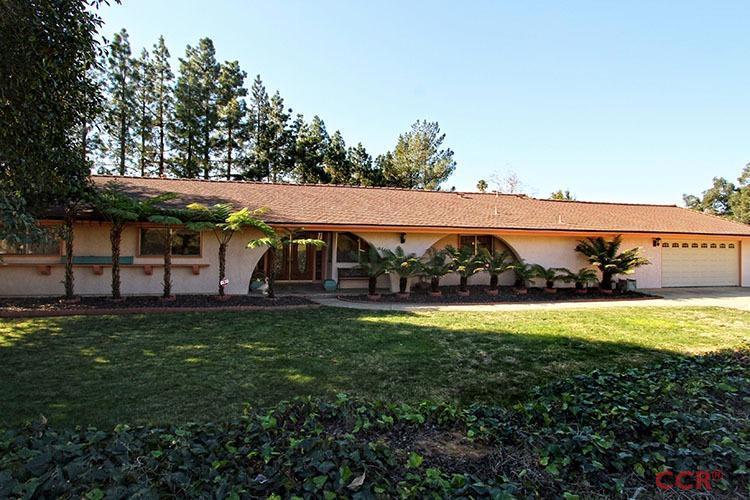Real Estate for Sale, ListingId: 31102065, Orcutt,CA93455