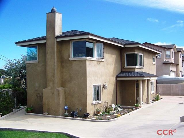 Rental Homes for Rent, ListingId:31153395, location: 2316 Bayview Heights Dr Los Osos 93402