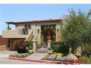 Rental Homes for Rent, ListingId:31200137, location: 1213 Longview Ave Pismo Beach 93449