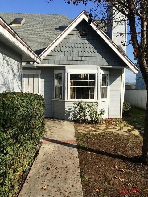 Rental Homes for Rent, ListingId:31237581, location: 47 Brewer St Templeton 93465