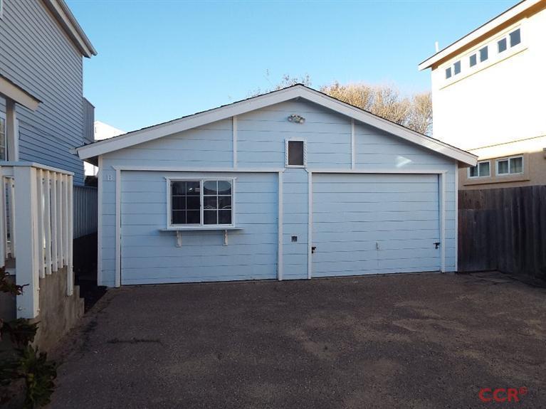 Rental Homes for Rent, ListingId:31237590, location: 333 Juanita Ave Oceano 93445