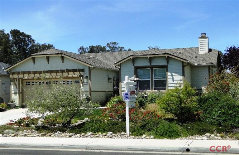 Real Estate for Sale, ListingId: 31313585, Orcutt,CA93455