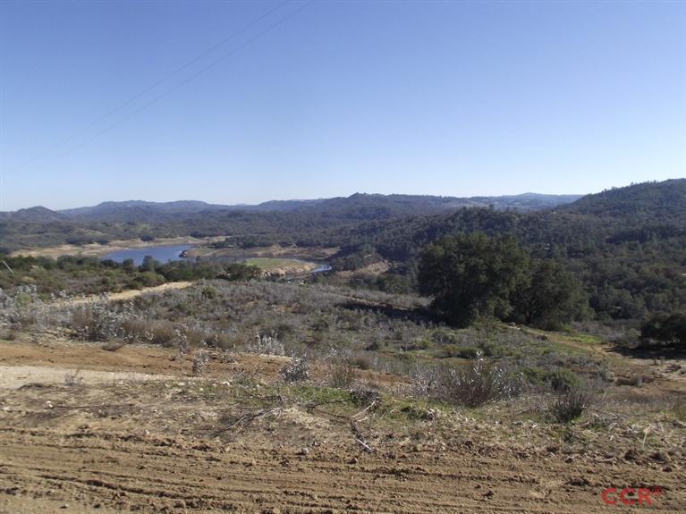 Real Estate for Sale, ListingId: 31356072, Paso Robles,CA93446