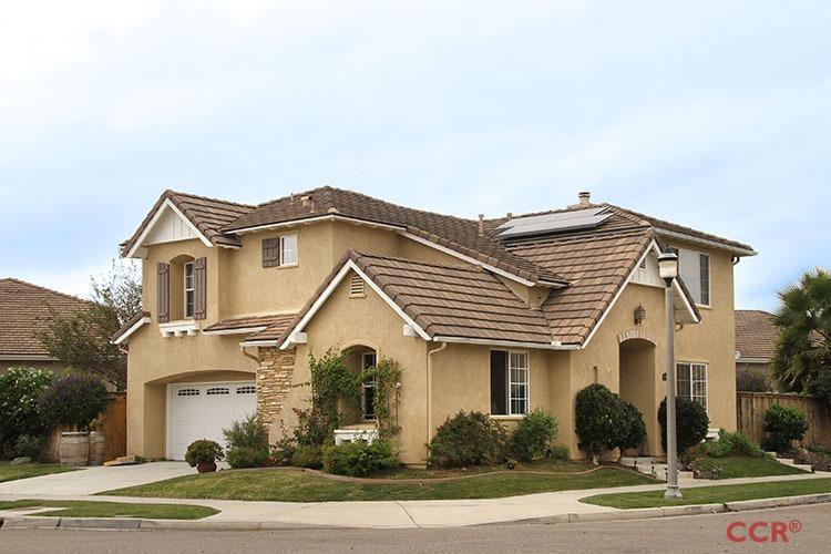 2517 Hinds Pl, Santa Maria, CA 93455