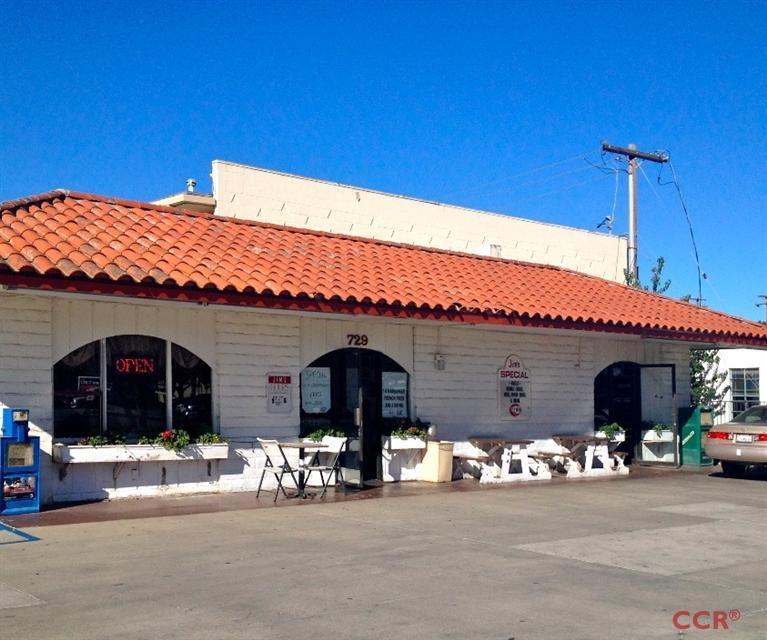 729 S Broadway, Santa Maria, CA 93454
