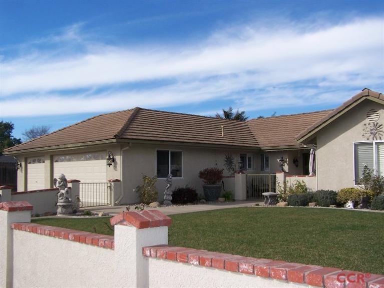 Real Estate for Sale, ListingId: 31430305, Orcutt,CA93455