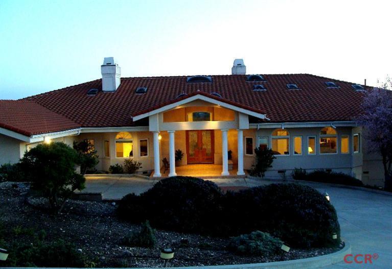 Real Estate for Sale, ListingId: 31539227, Paso Robles,CA93446