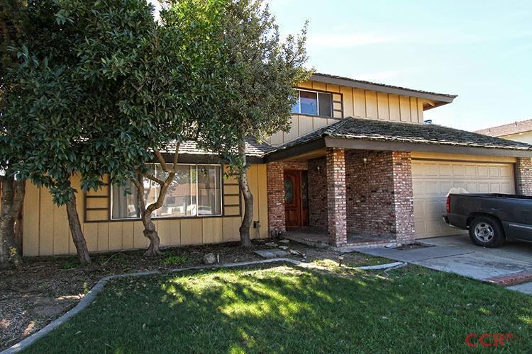 Real Estate for Sale, ListingId: 31638486, Orcutt,CA93455