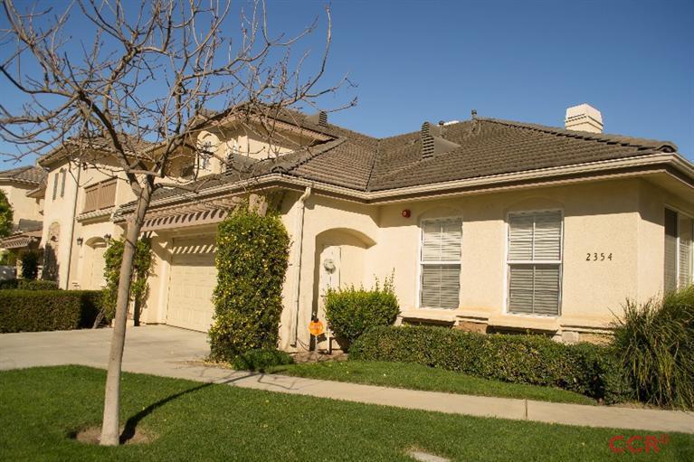 2354 Eastbury Way, Santa Maria, CA 93455