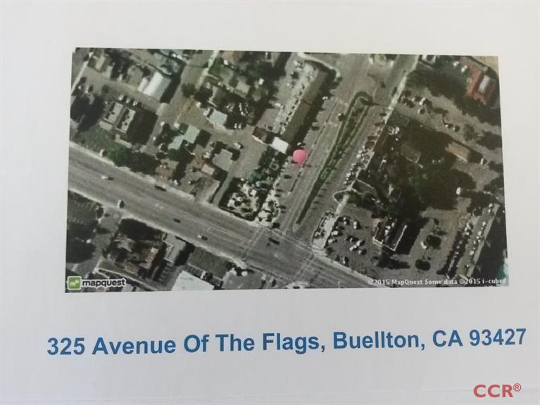 325 Avenue Of The Flags, Buellton, CA 93427