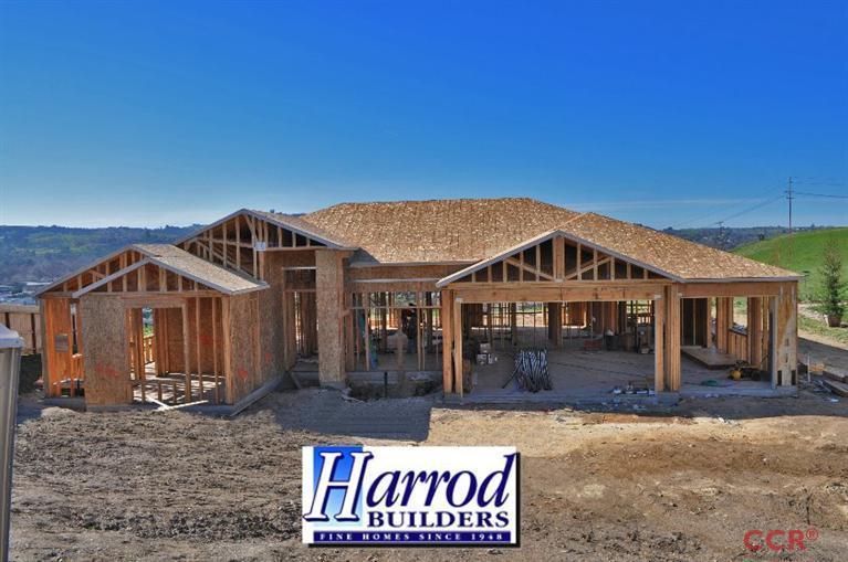 Real Estate for Sale, ListingId: 31697058, Paso Robles,CA93446