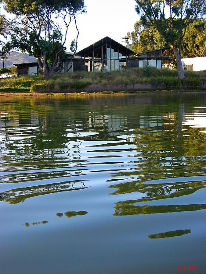 Rental Homes for Rent, ListingId:31853075, location: 354 Mitchell Dr Los Osos 93402