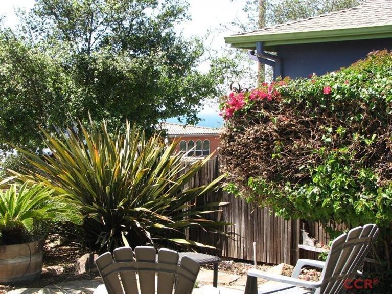 Featured Property in PISMO BEACH, CA, 93449