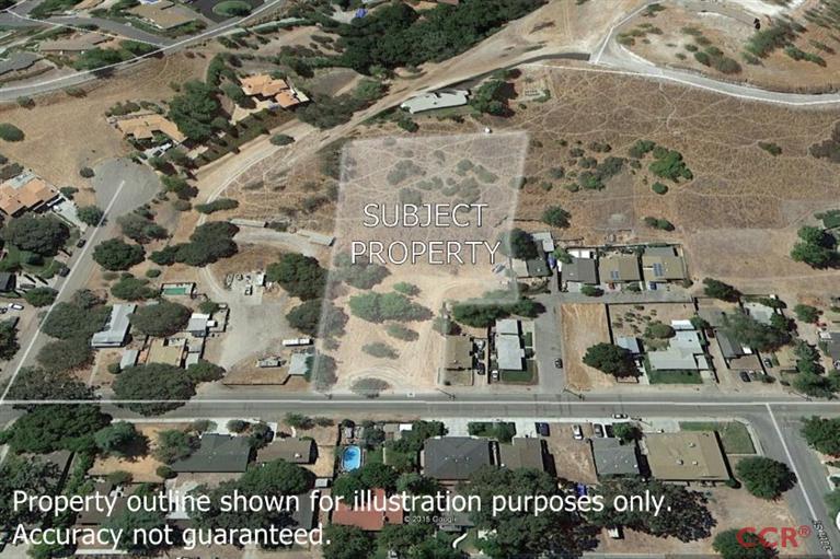 Real Estate for Sale, ListingId: 31717744, Paso Robles,CA93446