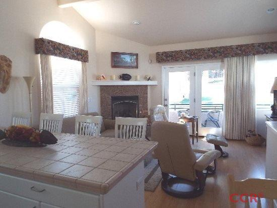 Rental Homes for Rent, ListingId:31743304, location: 464 Stimson Pismo Beach 93449