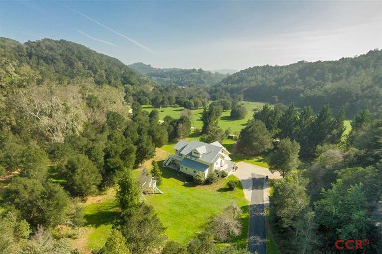Real Estate for Sale, ListingId: 31853103, Templeton,CA93465