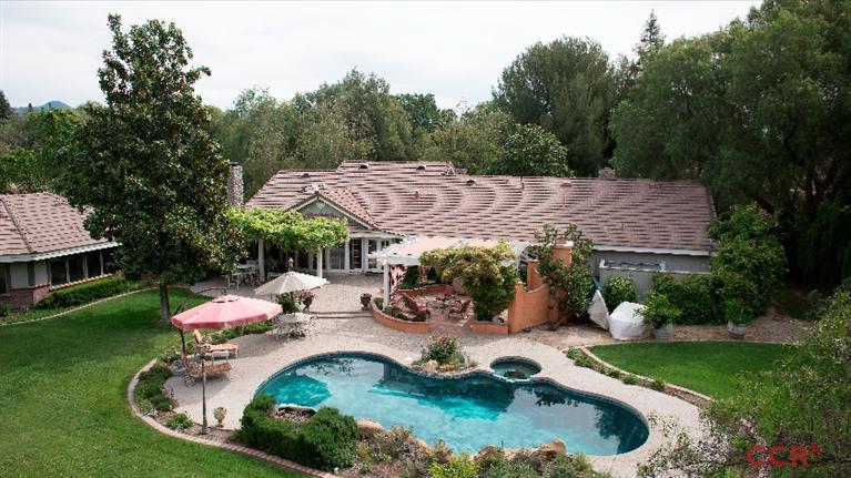 Real Estate for Sale, ListingId: 31837379, Los Olivos,CA93441