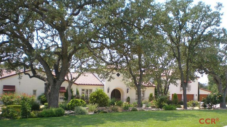 5 acres Paso Robles, CA
