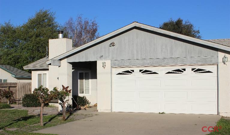 Real Estate for Sale, ListingId: 31877093, Los Alamos,CA93440