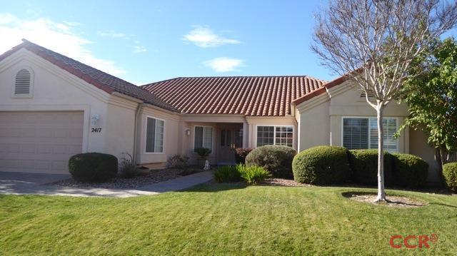 Real Estate for Sale, ListingId: 31877084, Orcutt,CA93455
