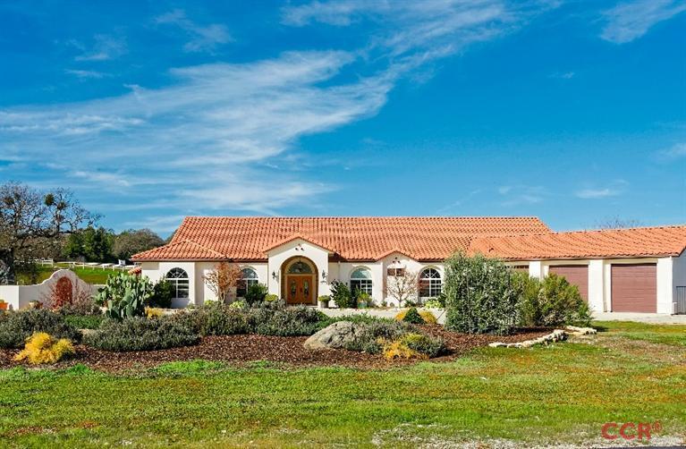 Real Estate for Sale, ListingId: 31877069, Templeton,CA93465