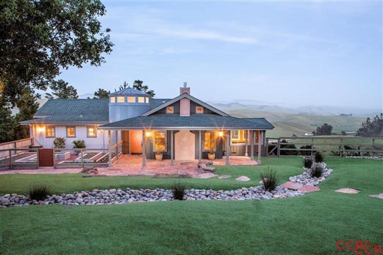 Real Estate for Sale, ListingId: 31972640, Cambria,CA93428