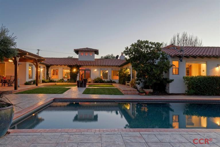 Real Estate for Sale, ListingId: 32007258, San Miguel,CA93451