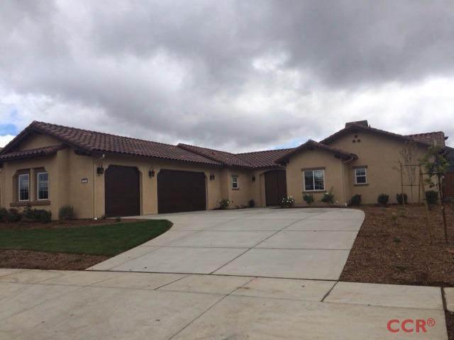 Real Estate for Sale, ListingId: 33784228, Solvang,CA93463