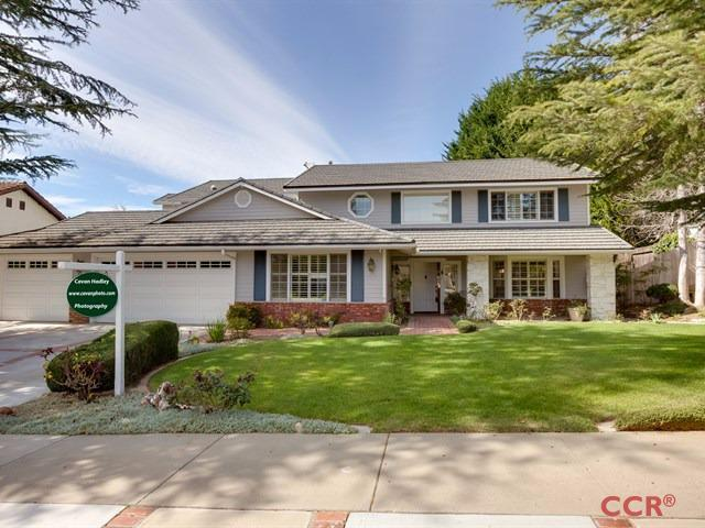 Real Estate for Sale, ListingId: 32126088, Orcutt,CA93455