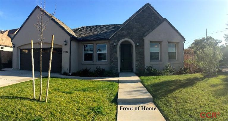 Real Estate for Sale, ListingId: 32049716, Orcutt,CA93455