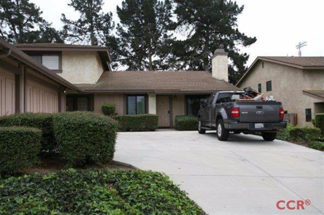 Real Estate for Sale, ListingId: 32288656, Orcutt,CA93455