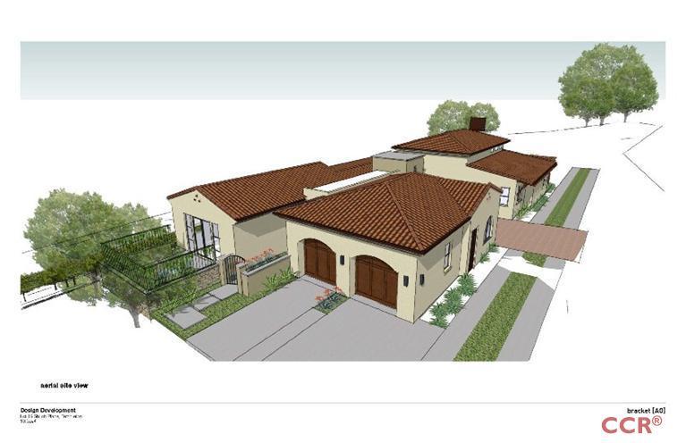 Real Estate for Sale, ListingId: 32206400, Templeton,CA93465