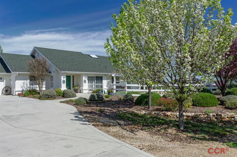 Real Estate for Sale, ListingId: 32337730, Templeton,CA93465
