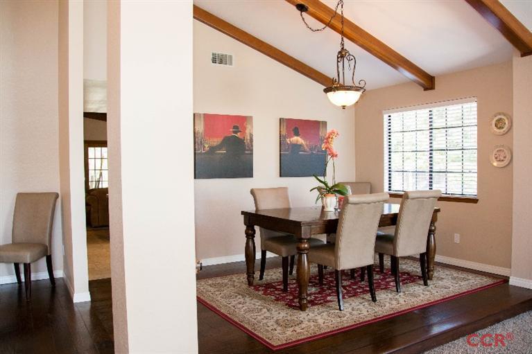 Real Estate for Sale, ListingId: 32345801, Los Olivos,CA93441