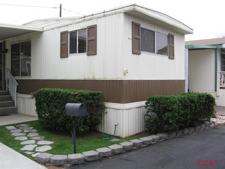 1600 E Clark Ave, Santa Maria, CA 93455