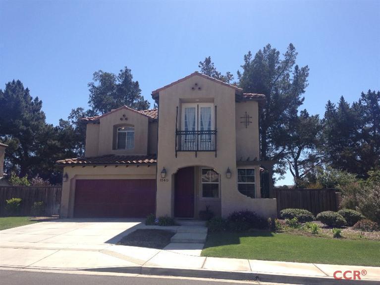 Real Estate for Sale, ListingId: 32392011, Orcutt,CA93455