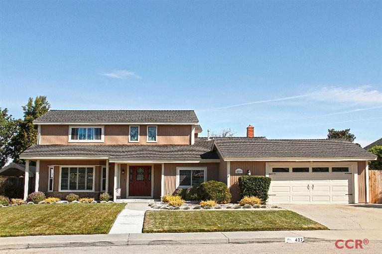 Real Estate for Sale, ListingId: 32392012, Orcutt,CA93455