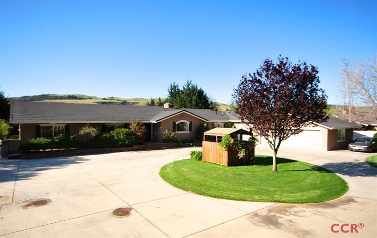 Real Estate for Sale, ListingId: 32508354, Orcutt,CA93455