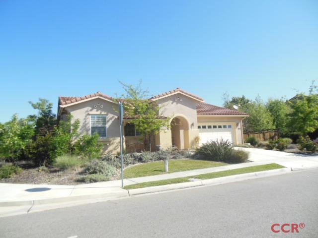 Real Estate for Sale, ListingId: 32593898, Templeton,CA93465