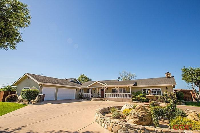 Real Estate for Sale, ListingId: 32628067, Orcutt,CA93455