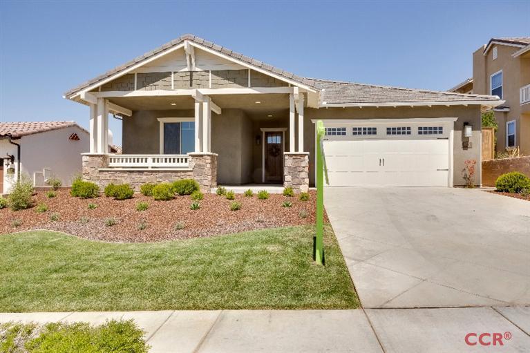 Real Estate for Sale, ListingId: 32652804, Orcutt,CA93455
