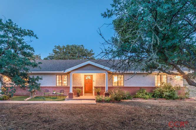 Real Estate for Sale, ListingId: 32778270, Templeton,CA93465