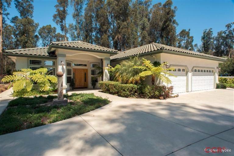 Real Estate for Sale, ListingId: 32761328, Arroyo Grande,CA93420