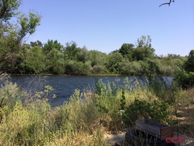 133 acres Los Banos, CA