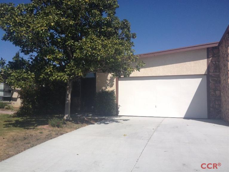 Real Estate for Sale, ListingId: 32814163, Paso Robles,CA93446