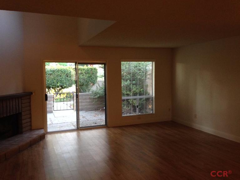 Rental Homes for Rent, ListingId:32879940, location: 1330 Southwood Dr San Luis Obispo 93401