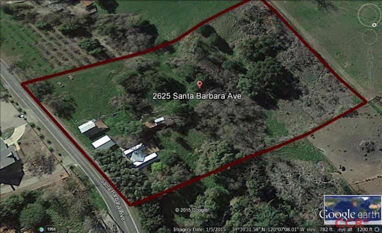 Real Estate for Sale, ListingId: 32888250, Los Olivos,CA93441