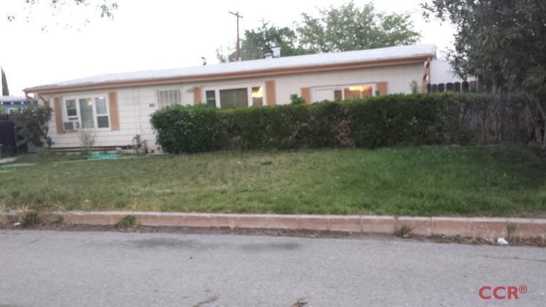 Real Estate for Sale, ListingId: 32943185, Paso Robles,CA93446